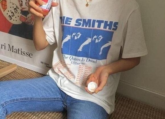 Fashionshow-Jf the Smiths T-Shirt