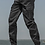 Thumbnail: Streetwear Casual Camouflage Joggers