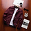 Thumbnail: DIMUSI  Men's Bomber Jacket Male Casual Streetwear