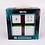 Thumbnail: MoYu 2x2x2 3x3x3 4x4x4 5x5x5 Magic Cube