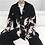 Thumbnail: Streetwear Harajuku Shirt Clothing