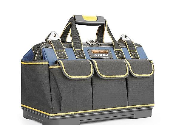 AIRAJ 2020 Upgrade Tool Bag 13/15/17/19/23 in Electrician Bag