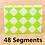 Thumbnail: 24 Blocks Magic Snake Cube