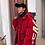 Thumbnail: Privathinke Thick Warm Winter Jacket Parka Casual