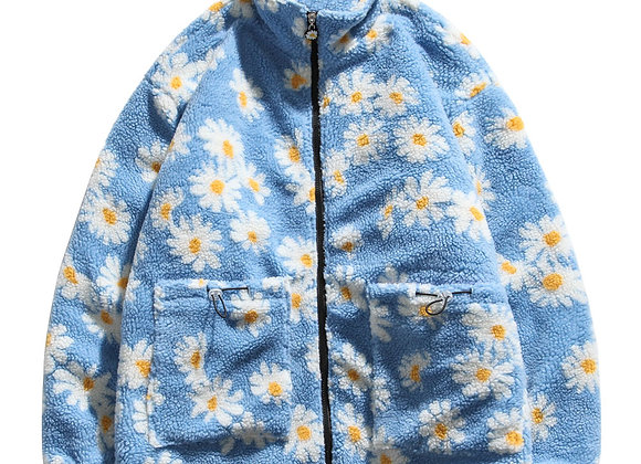 GONTHWID Cotton Padded Thick Parkas