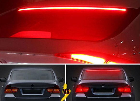 90cm LED Bar Light for Car Auto Automotive Led Strip