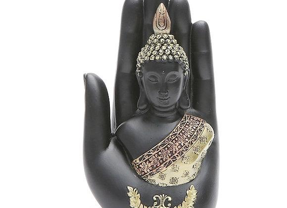 2020 Buddha Statue Thailand Buddha Sculpture