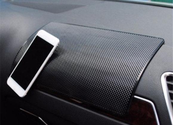 Car Non-Slip Mat Auto Silicone Interior Dashboard