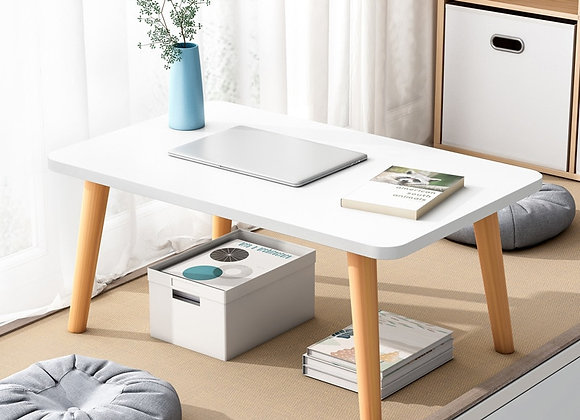 Creative Nordic Coffee Table Tea Table End Table for Office/Home