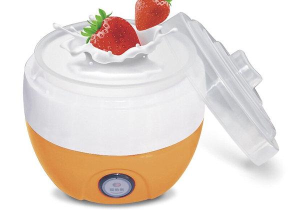 220V 1L Electric Yogurt Maker