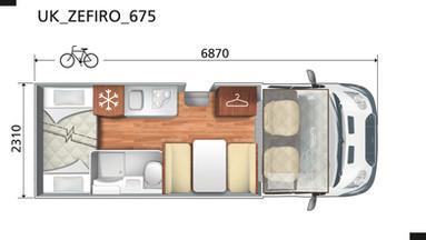 Zefiro 675.jpg
