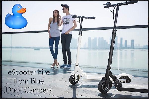 eScooter hire.jpg