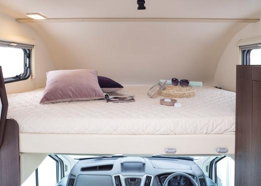 Zefiro 675_overcab bed.jpg