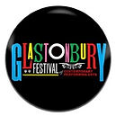 glasto button.jpg