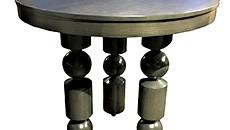 ALICE FOYER TABLE