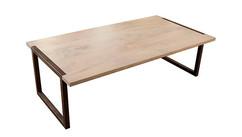 LAKESHORE TABLE
