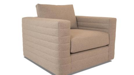 Rene Cazares Furniture
