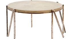 ATTICUS COCKTAIL TABLE