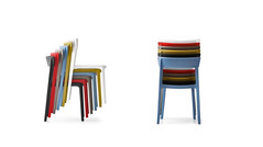 CCDINE CHAIR SKIN STACKABLE.jpg
