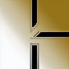 KHROME_STUDIOS_LOGO_RGB_edited_edited_ed