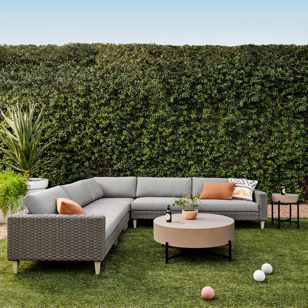 Remi-Outdoor-3-Piece-Sectional,-Jolene-O