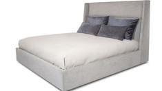 RC DREAM BED.jpg
