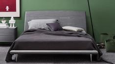 CS DIXIE BED.jpg