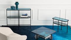 CA PURO GLASS TABLE.jpg
