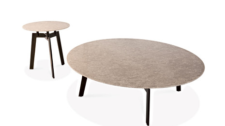 VERON COCKTAIL TABLE