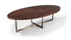 TC MABEL DESIGN CLASSIC OVAL TABLE.jpeg
