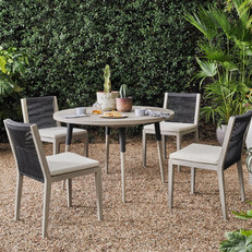 Sherwood-Outdoor-Dining-Chair%2C-Sana-Ou