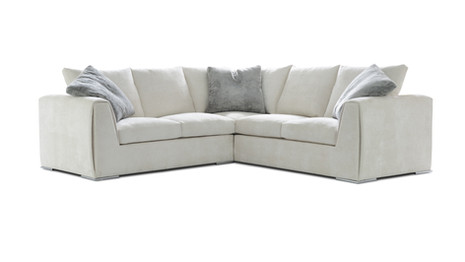 AVALONG SECTIONAL