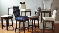 dine stools.jpg