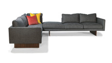 BLADE SECTIONAL