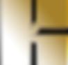 KHROME_STUDIOS_LOGO_RGB_edited_edited.pn