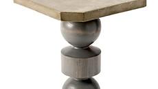DOROTHY TABLE