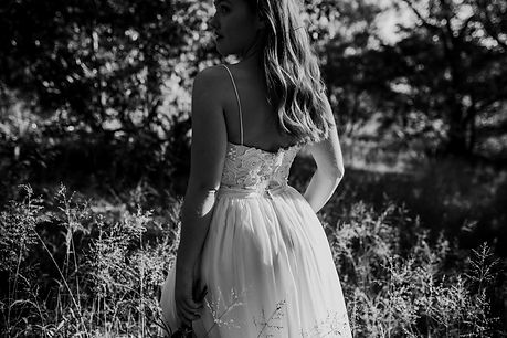 NataliaJacksonPhoto_ElizabethRoseCouture