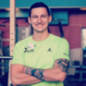 Александр Поздняк тренер по фитнесу.jpg