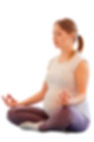 тренировки с беременными обучение для ин