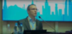 Дмитрий-Горковский.jpg
