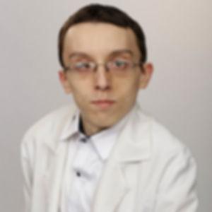 Николай Вотчичев работа с осанкой и мыше