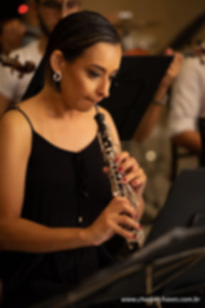 Ale-Músicos-8.jpg