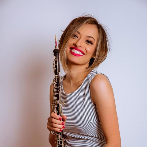 Ellen Freitas