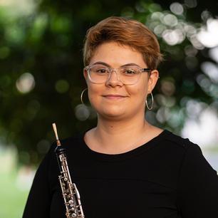 Ana Nobre