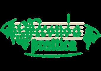 VERSOES OFICIAIS  Logo Seconda Prattica-