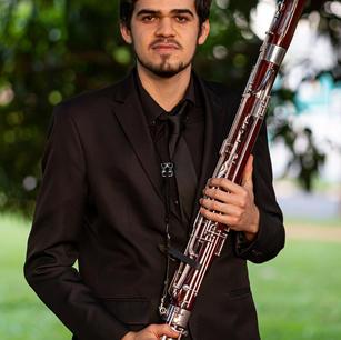 Mateus José Avancini