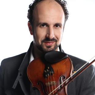 Rodrigo Leitte