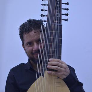 Anderson de Lima