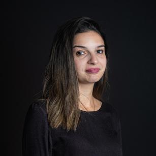 Natália Spostes
