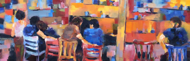Jerusalem_Café